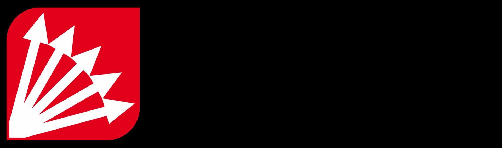1920px-Falange_Espa%C3%B1ola_de_las_JONS