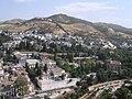 Fale - Spain - Granada - 48.jpg