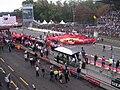 Fale F1 Monza 2004 158.jpg