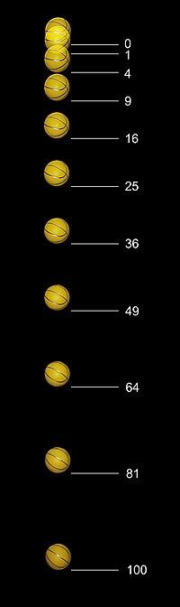 Falling ball.jpg
