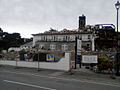 Falmouth Beach Hotel Ruins.jpg