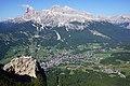 Faloria Cortina d'Ampezzo 7.jpg