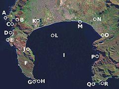 False Bay Landsat map.jpg