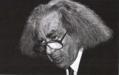 Faludy György 2 (Bahget Iskander)(no watermark).png