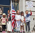 Families Belong Together SF march 20180630-4299.jpg