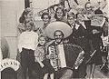Family on Vulcania ocean liner, March 1960.jpg