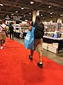 Fan Expo Canada floor IMG 6043.jpg