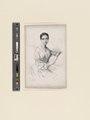 Fanny Elssler, Academie royale de musique (NYPL b12148152-5134490).tiff