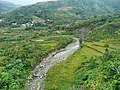 Fanshulao River 番薯寮溪 - panoramio.jpg