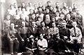 Far Eastern Kongress evangelical christians Russia Vladivostok 1926.jpg