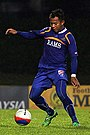 Farizal Basri.JPG