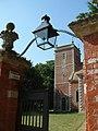 Farley Church - geograph.org.uk - 206850.jpg