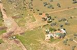 Farm Nuiba in Namibia (2017).jpg