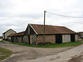 Farm buildings - geograph.org.uk - 702104.jpg