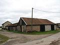 Farm buildings - geograph.org.uk - 702104.jpg