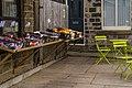 Farm shop and outdoor cafe.jpg