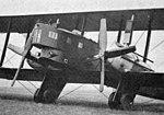Farman F.160 L'Aéronautique April,1928.jpg