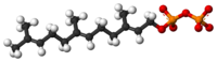 Farnesyl-pyrophosphate-3D-balls.png