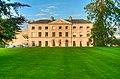 Farnham Estate - panoramio.jpg