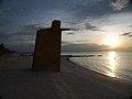 Faro Viejo (5307193607).jpg
