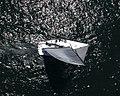 Farr 40 sailboat racing off Newport Beach by Don Ramey Logan.jpg