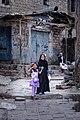 Fashion in Taiz (49263879757).jpg