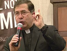Father Frank Pavone.jpg