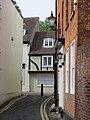 Faversham (34966192061).jpg