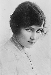 Fay Compton actress