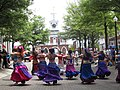 Fayetteville Dogwood Festival - Fayetteville, North Carolina.jpg