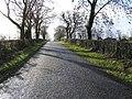 Fecarry Road - geograph.org.uk - 1130684.jpg