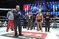 Fedor Emelianenko at the M-1 Global tournament at Olimpiysky Sports Complex in Moscow.jpeg