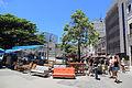 Feira Rio Antigo na Rua do Lavradio IV.jpg
