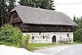 Feldkirchen Glanhofen Gallinblick 2 Mesnerei 15092012 753.jpg