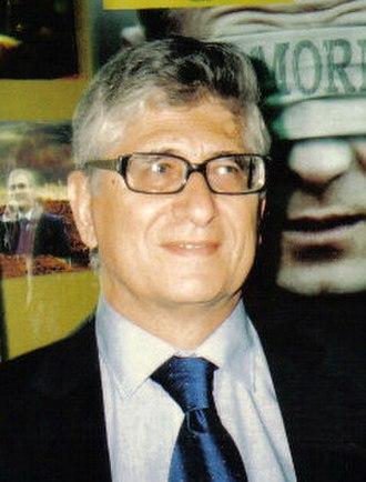 Feliks Falk - Feliks Falk