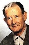 Felix Likiniano.jpg