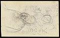 Felix Timmermans - Tekening - fusain - Royal Library of Belgium - F 2009 105 (p. 0002).jpg