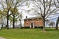 Felkner-Anderson House.JPG