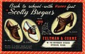 Feltman & Curme, Back to school with happy feet in Scotty Brogues (NBY 430545).jpg