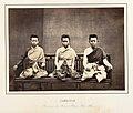 Femmes du Prince Phra-Kéo-Pha MET DP151667.jpg