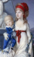 Ferdinand with mother.png