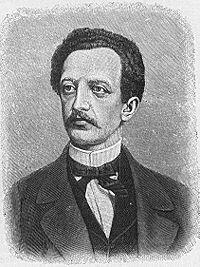 Ferdinandlasalle.jpg