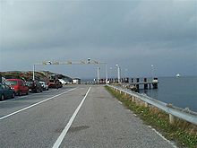 mobilnett i norge Brekstad