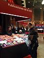 Ferialibroteatro2015.jpg