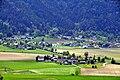 Ferlach Dornach Laiplach 12052011 812.jpg