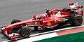 Fernando Alonso 2013 Malaysia FP1.jpg