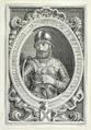Fernando II, Duque de Bragança - gravura, 1755.png