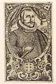 Fernando Ruiz de Castro conde de Lemos.jpg