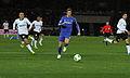Fernando Torres vs Corinthians 2012 FIFA Club World Cup.jpg