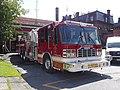 Ferrara Fire Engine St. Johnsbury VT July 2018.jpg